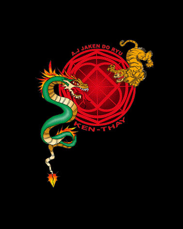 La Escuela Jaken Doryu de La Adrada cosecha un nuevo triunfo