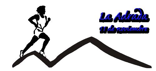 """II Carrera de Montaña """"Villa de La Adrada"""""""