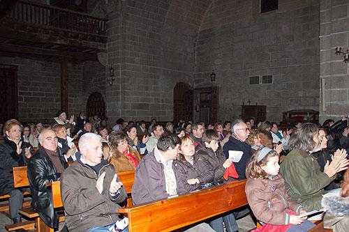 Camerata Cantabile