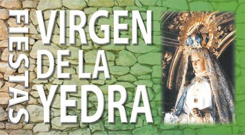 Fiestas Virgen de la Yedra (La Adrada)