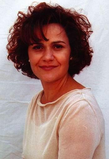 Victoria Marchante