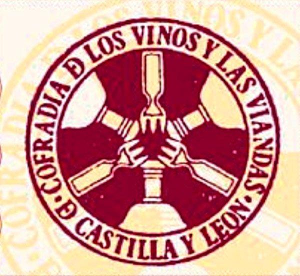 """Premio """"Almirez de los Prodigios"""""""