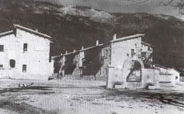 Fuente La-Nava (1958).