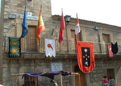 Medieval 2005 -d1