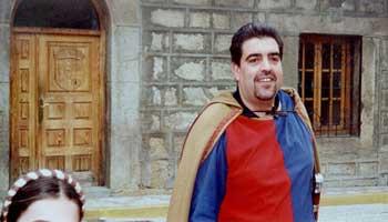 Medieval 2002