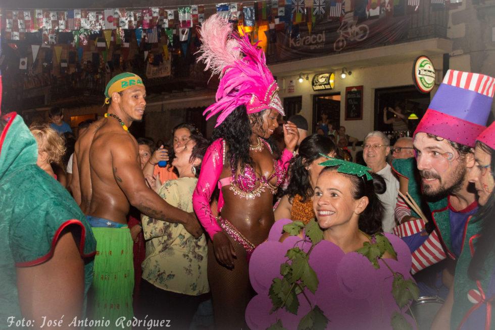 carnaval-de-verano-2015_19628014124_o