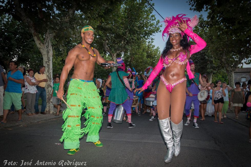 carnaval-de-verano-2015_19628032874_o