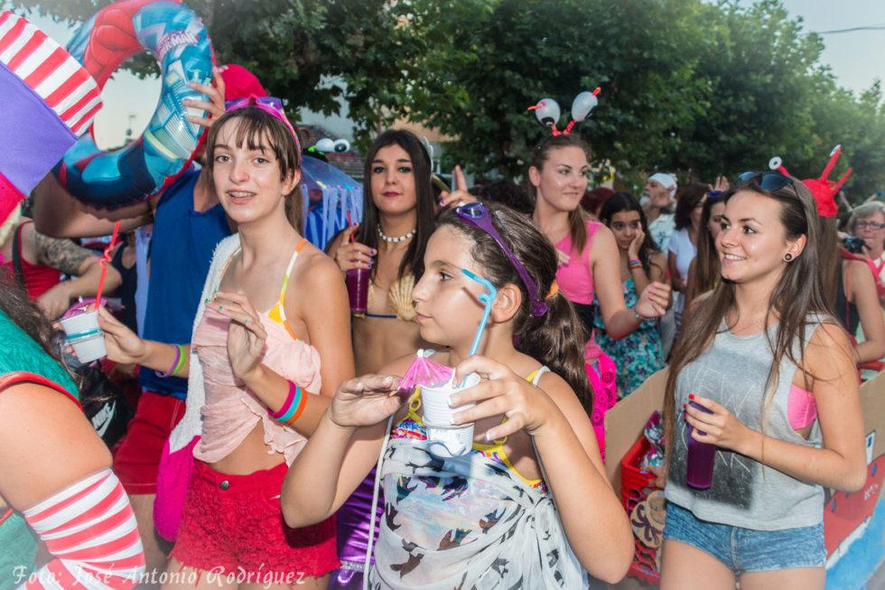 carnaval-de-verano-2015_19628044624_o