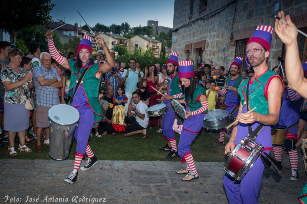 carnaval-de-verano-2015_19628055434_o
