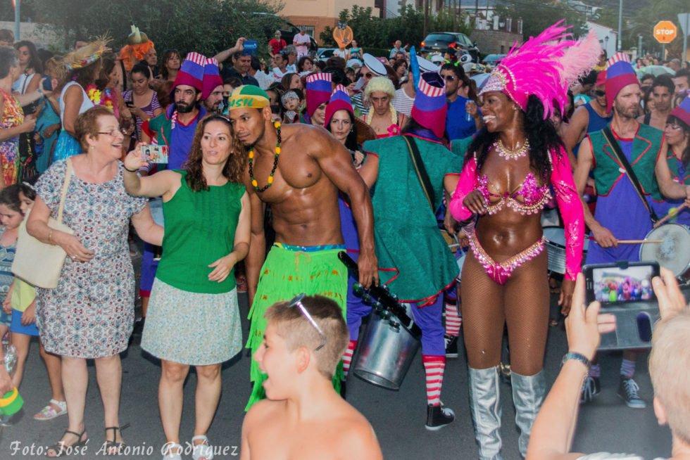 carnaval-de-verano-2015_19629723253_o