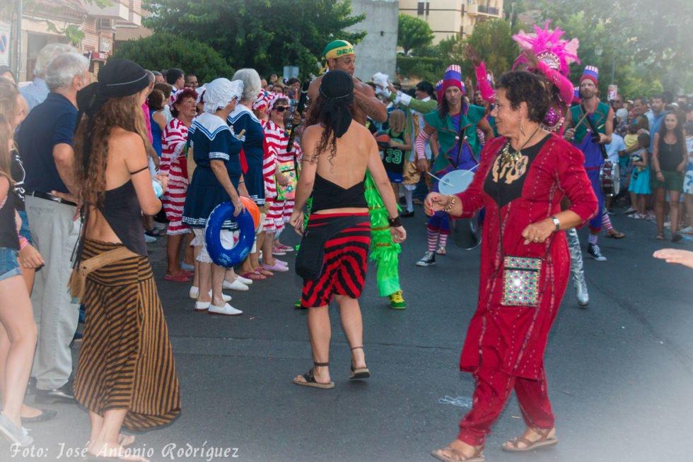 carnaval-de-verano-2015_19629744593_o