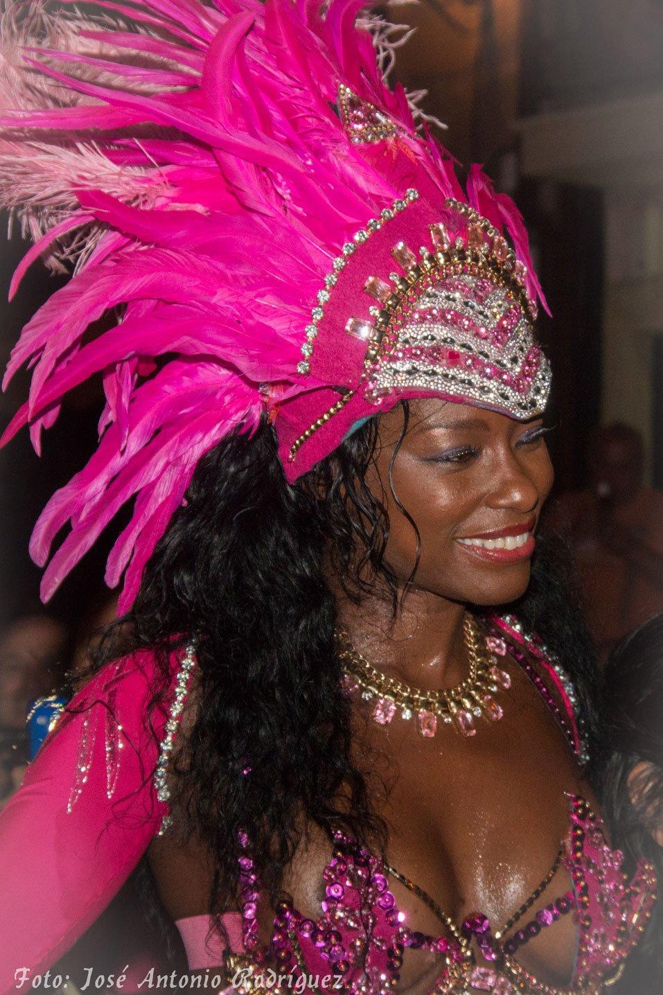 carnaval-de-verano-2015_20062640410_o