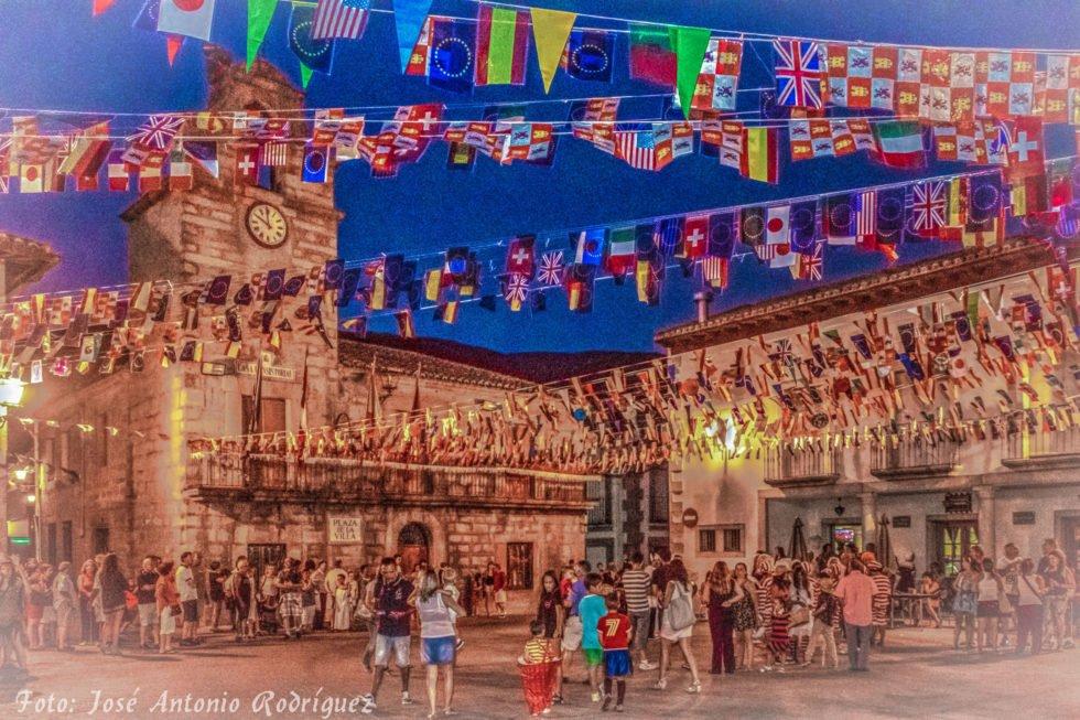 carnaval-de-verano-2015_20062662918_o