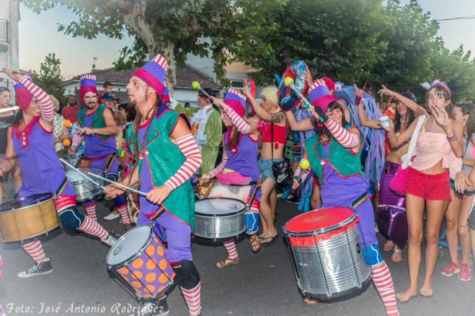 carnaval-de-verano-2015_20062672740_o