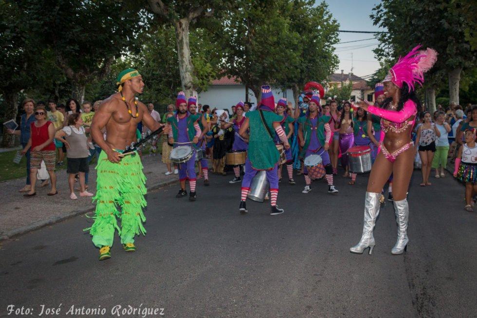 carnaval-de-verano-2015_20062677608_o