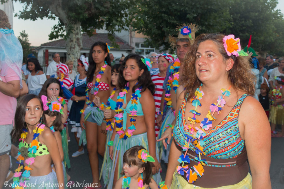 carnaval-de-verano-2015_20062683508_o