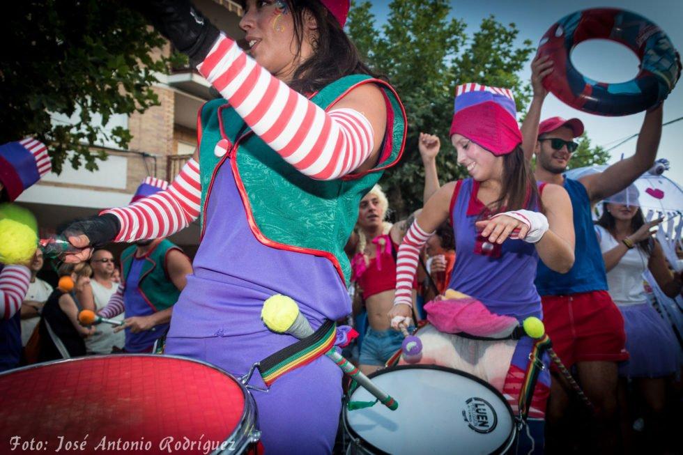 carnaval-de-verano-2015_20062691248_oZZZ