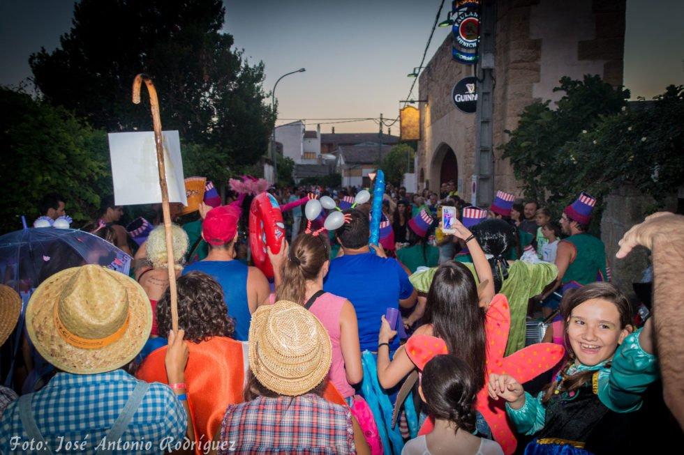 carnaval-de-verano-2015_20064073589_o
