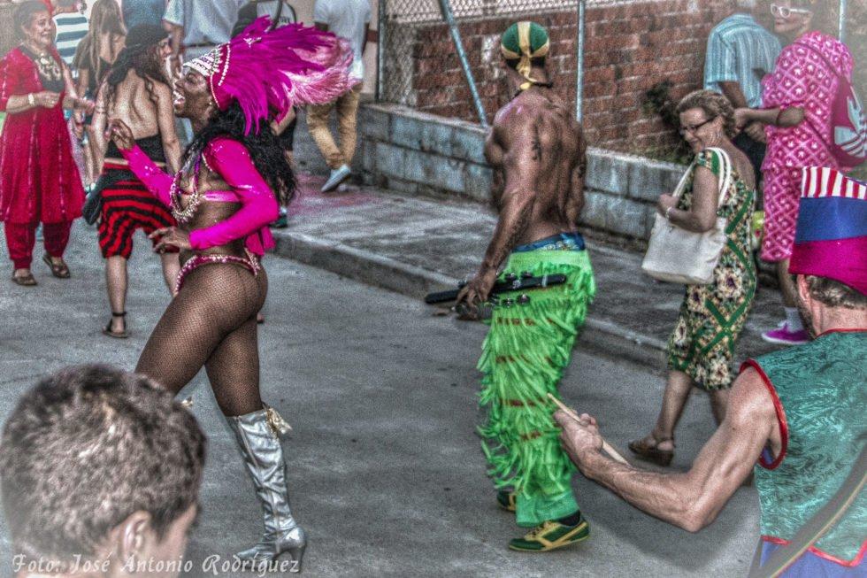 carnaval-de-verano-2015_20064076009_o
