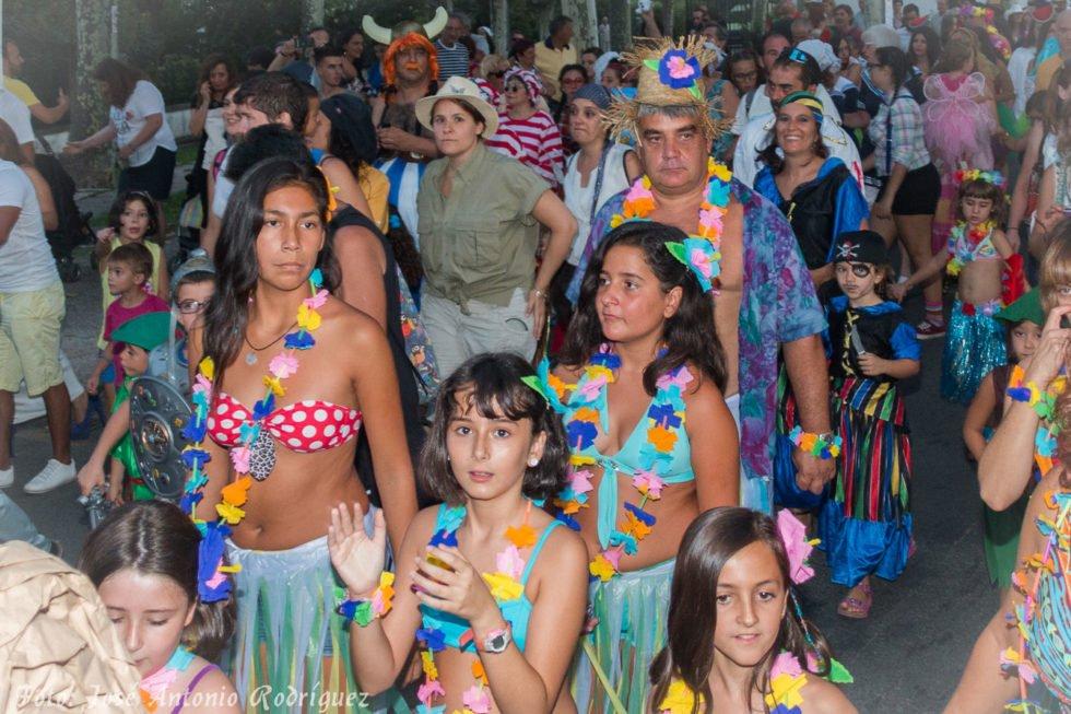 carnaval-de-verano-2015_20064076599_o