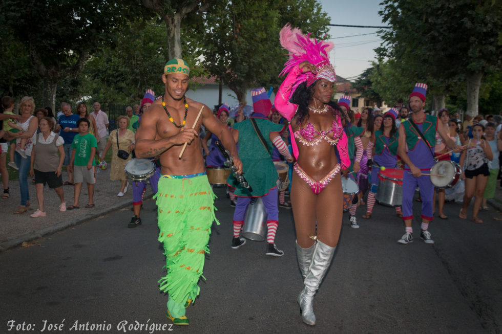 carnaval-de-verano-2015_20224421536_o