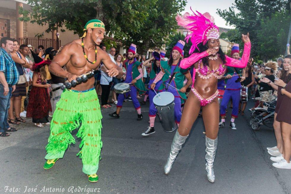 carnaval-de-verano-2015_20224436556_o