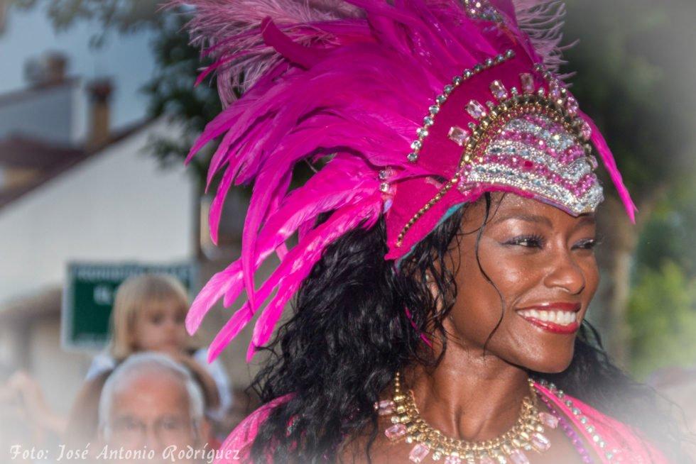 carnaval-de-verano-2015_20224439746_o