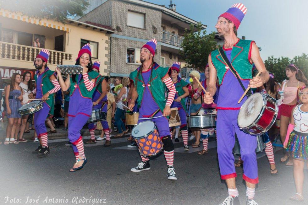 carnaval-de-verano-2015_20242387502_o