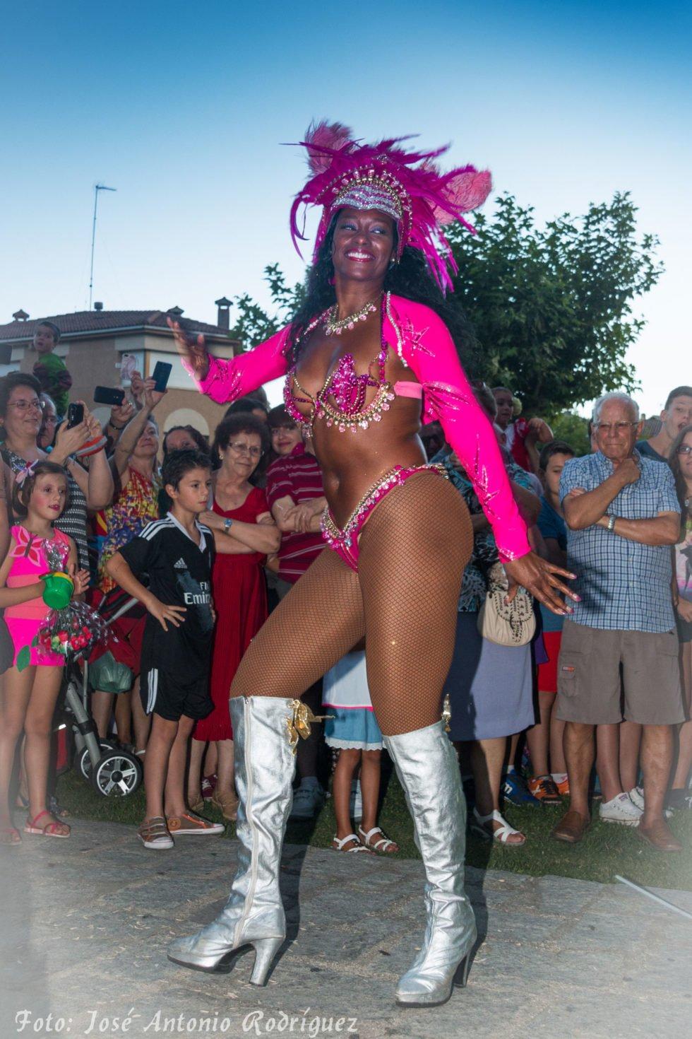 carnaval-de-verano-2015_20242402812_o