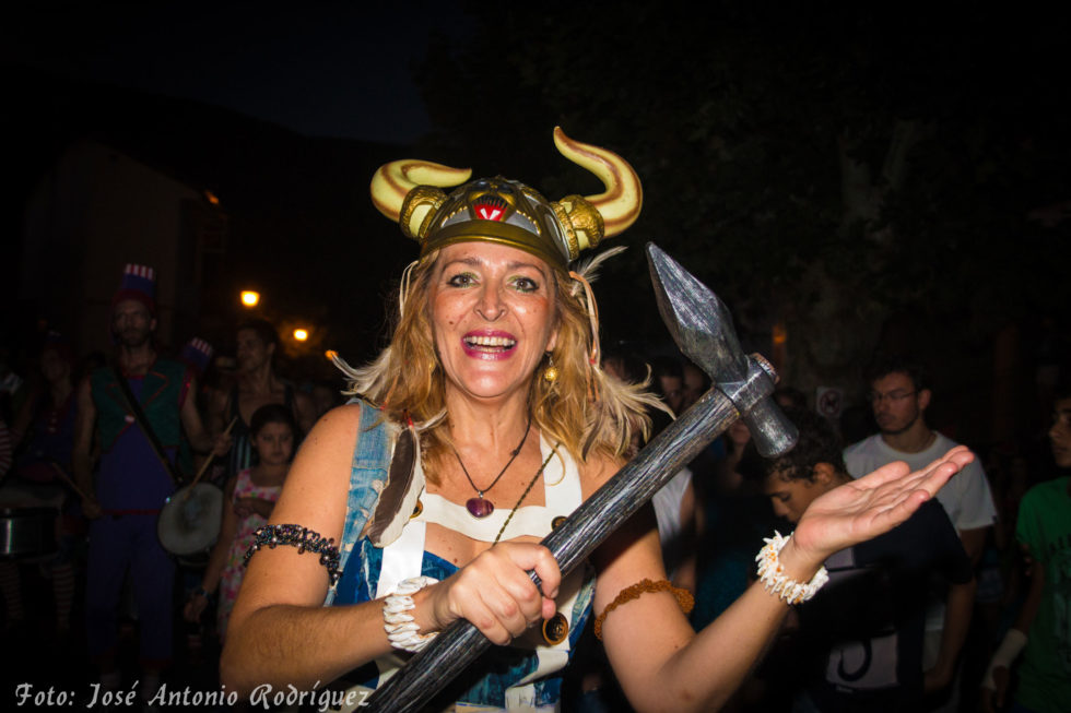 carnaval-de-verano-2015_20250653185_o