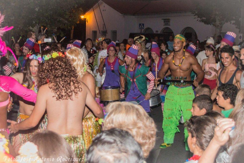 carnaval-de-verano-2015_20250654065_o