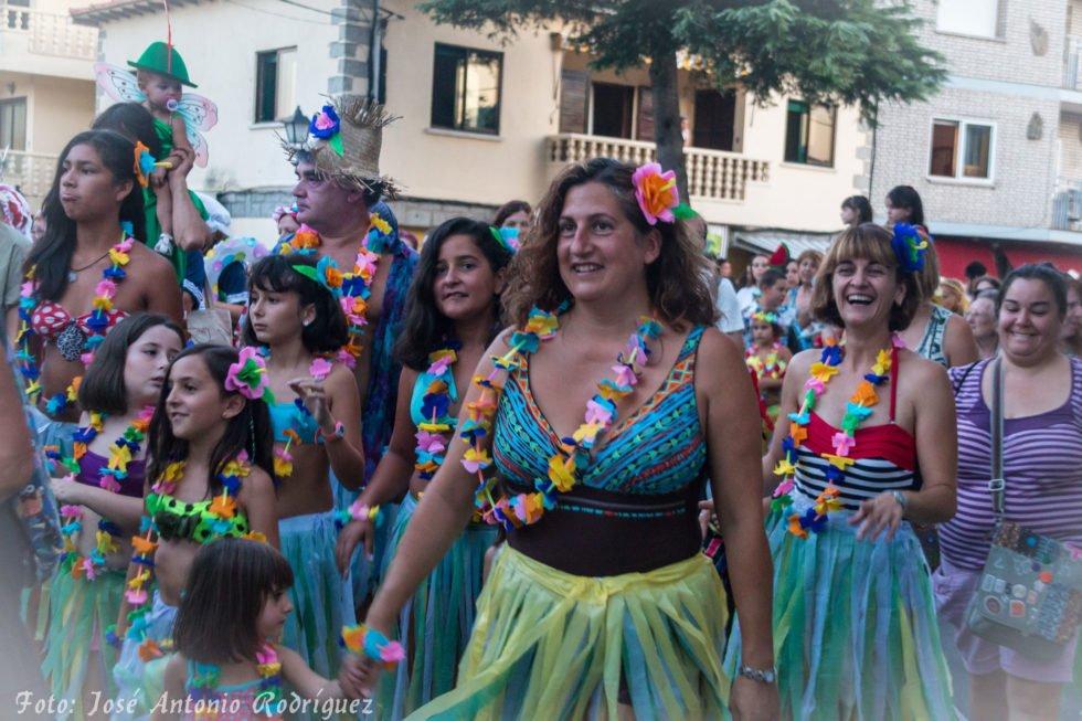 carnaval-de-verano-2015_20250666395_o