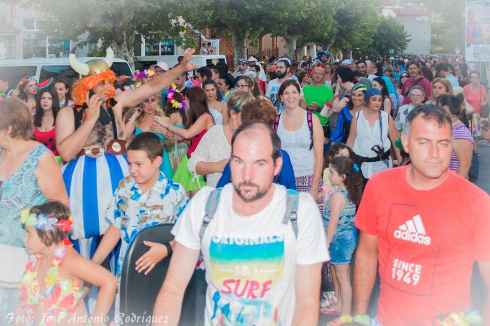 carnaval-de-verano-2015_20250669815_o