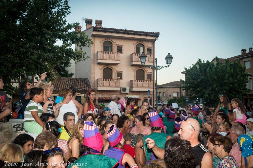 carnaval-de-verano-2015_20250681425_o
