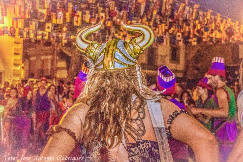 carnaval-de-verano-2015_20256500111_o