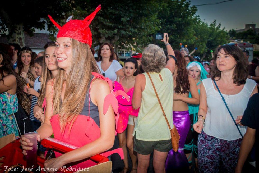 carnaval-de-verano-2015_20256524891_o