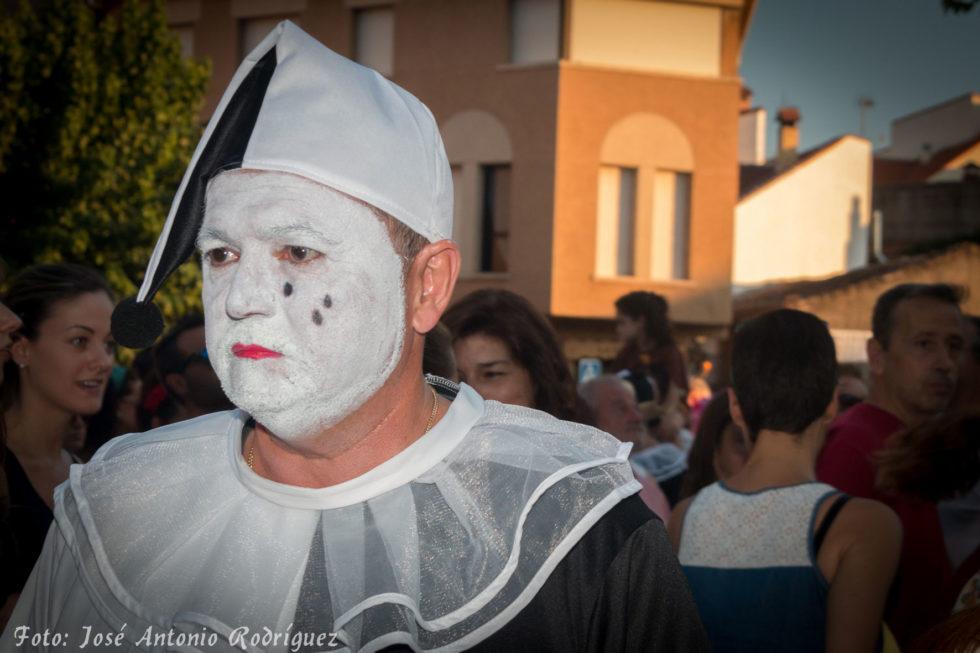 carnaval-de-verano_19628304524_o