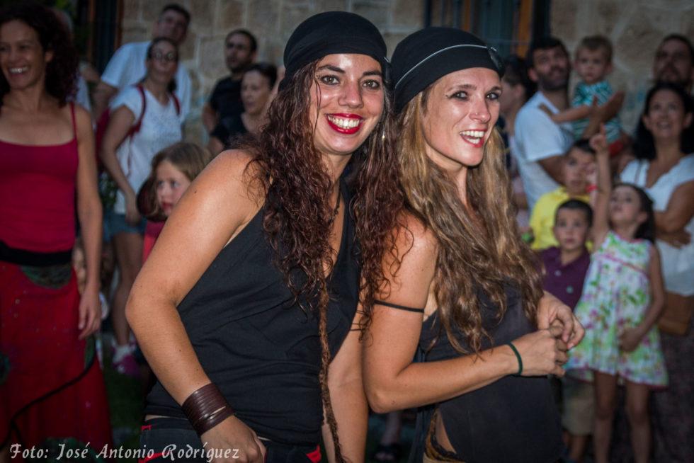 carnaval-de-verano_20062932450_o