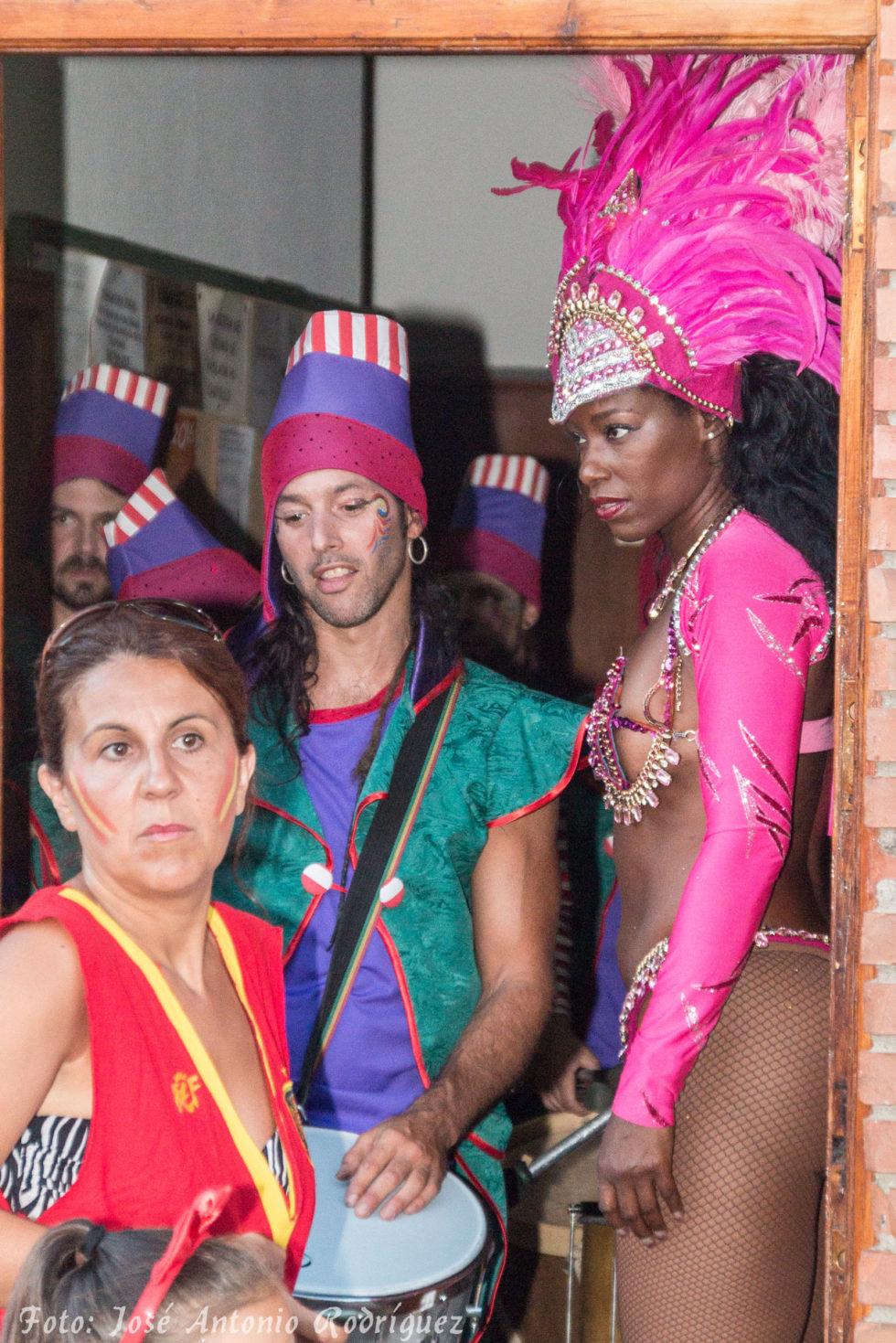carnaval-de-verano_20062947978_o