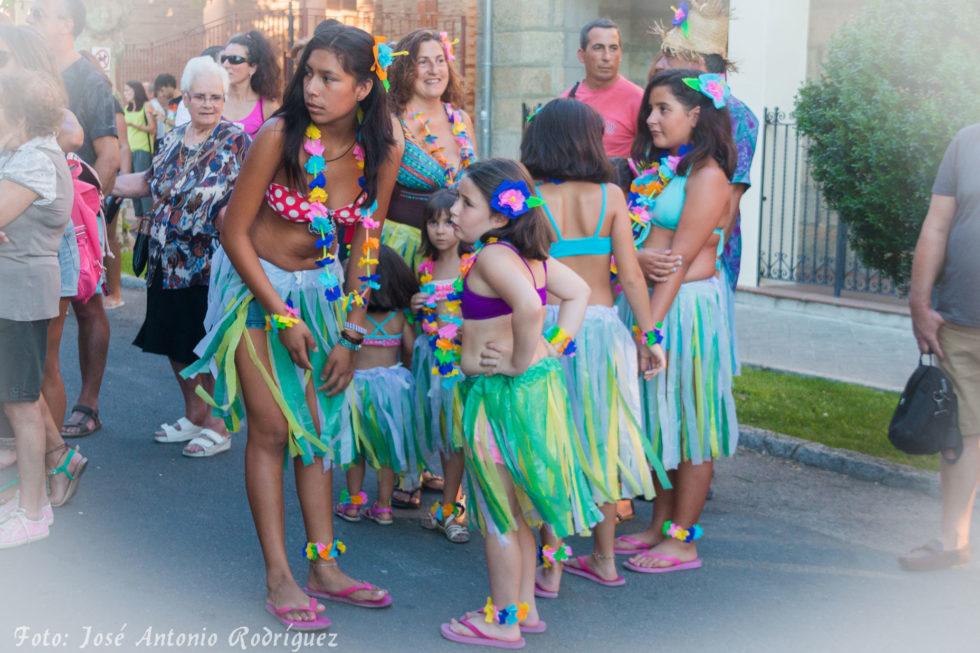 carnaval-de-verano_20062961808_o
