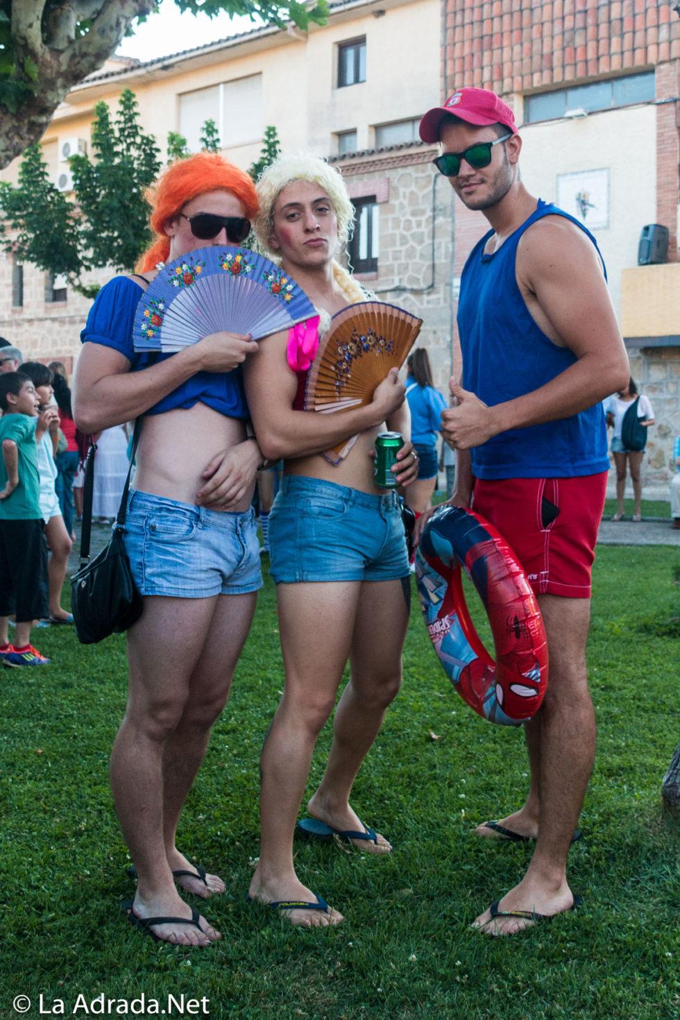 carnaval-de-verano_20063100300_o