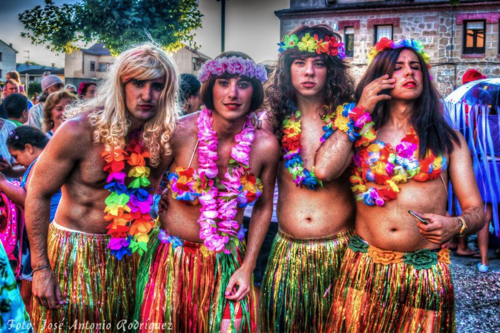 carnaval-de-verano_20064355749_o