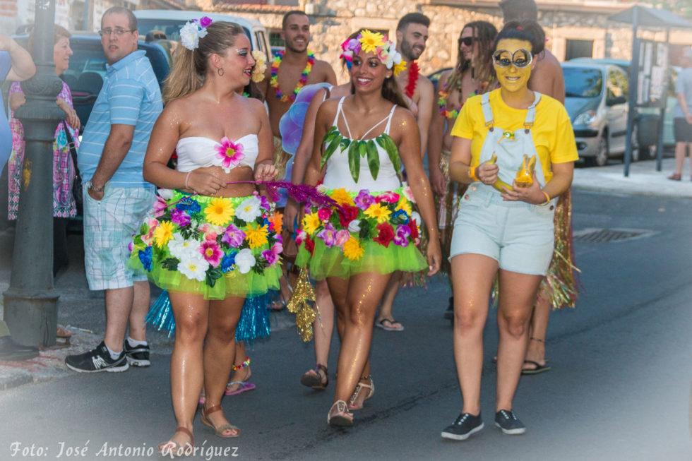 carnaval-de-verano_20224698556_o