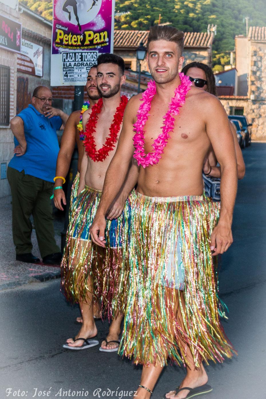 carnaval-de-verano_20242651592_o