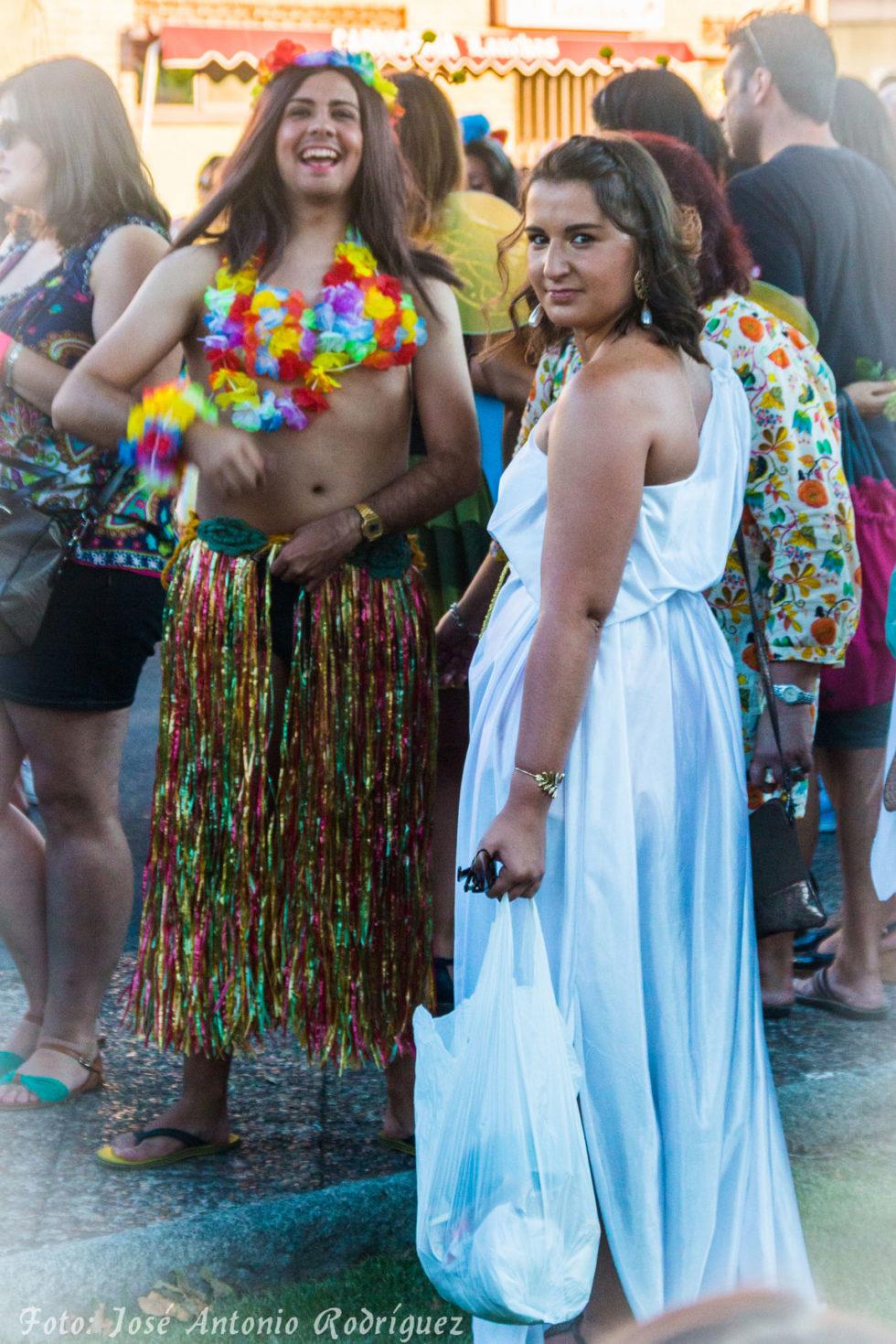 carnaval-de-verano_20242663492_o