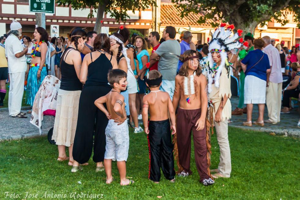 carnaval-de-verano_20256788711_o