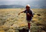 Subiendo al Mirlo (1993)