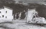 Fuente La Nava, 1958.