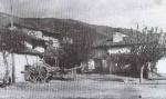 El cabezuelo, 1947.