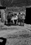 Los niños bandoleros del Torrejón.